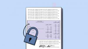 non-disclosure-agreement