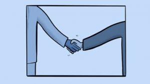 strategic-relationships