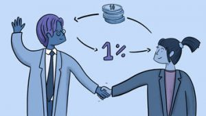 Employee-share-schemes